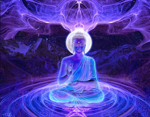 wesak buddha